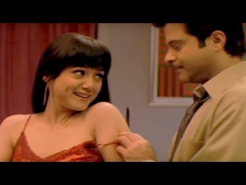 Mere Dil Ka Tumse Hai Yeh Kehna - Anil Kapoor Preity Zinta Armaan...