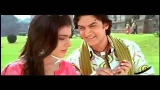 download lagu ~~chand Sifarish - Hindi Songs -bollywood.mp3 gratis
