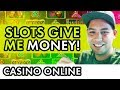 CASINO STREAM   🔥🔥🔥 Jumping To Complete The 20K! SLOTSBIG WIN AND SLOT MACHINE