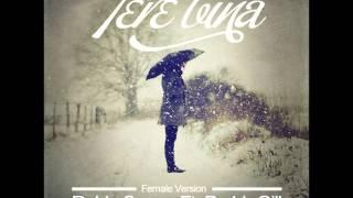 download lagu Tere Bina - Rabia Sagoo Ft. Prabh Gill gratis