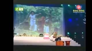 [Fanmade] Hoài Linh - Hào Hoa