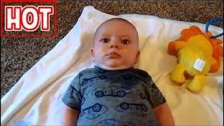 những em bé hài hước cực đáng iu lifeisam0vie.blogspot.com
