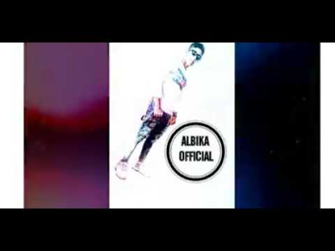 Cigány zene 2020 ALBIKA OFFICIAL EDITION