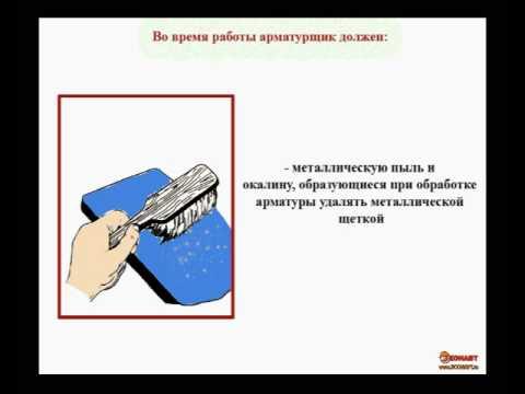 Должностные инструкции по подразделениям предприятия и