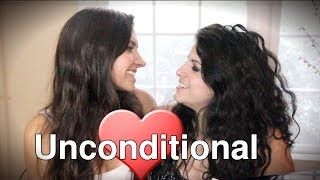 Unconditionally - Katy Perry (Official Cover)