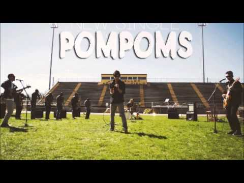 Jonas Brothers - Pom Poms {new Song Preview} video