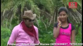 new santhali song 2016 video hd surendar tudu
