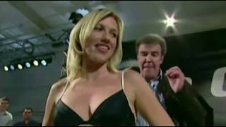 Jeremy Clarkson Best Moments Ever (Top Gear Funny Moments)