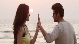 Tamil Movie I No 1 | Mahesh Babu & Kriti Sanon | Action Thriller Movie | Part - 03