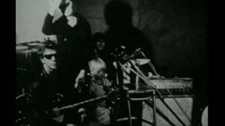 Watch Velvet Underground I