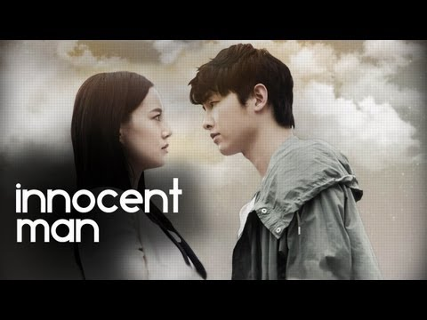 Innocent Man (Nice Guy) 착한남자 - TOAD Korean Drama Review