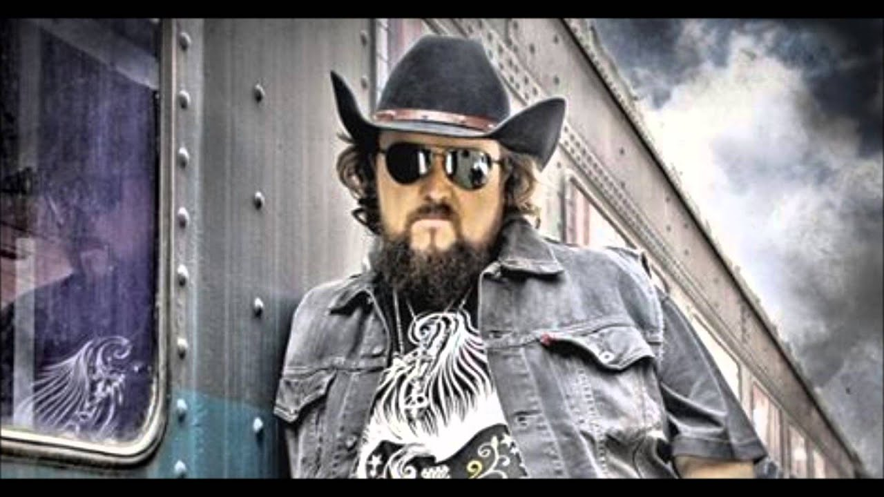 Colt Ford Crank It Up Youtube