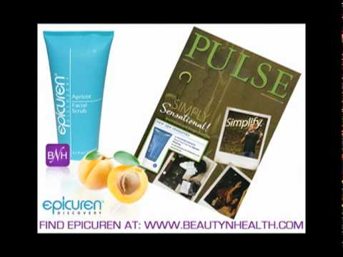 Epicuren Discovery Products   Beautynhealth.com