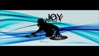 Flash House - TUNEL DO TEMPO (Mixed By DJ Joy)