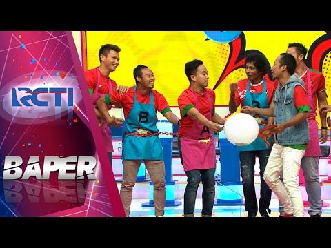 download lagu `RATA` Lucunya Anwar Ga Kenal Nama Nama Pemain Bola Baper 29 Jan 2017 gratis