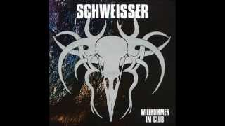 Watch Schweisser Demuth video