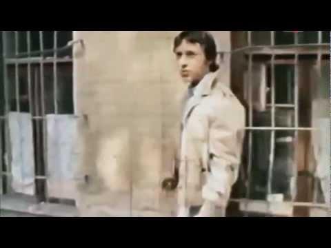 Высоцкий Владимир Семенович - Возвращаюсь я с работы