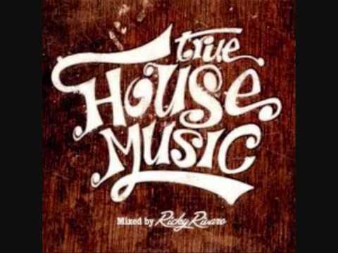 (DJ PALU) NEW MUSIC HOUSE