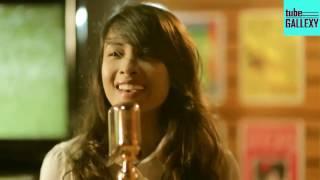 Ekhon To Somoy valobasar Cover Song