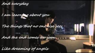 download lagu The Xx - Angels gratis