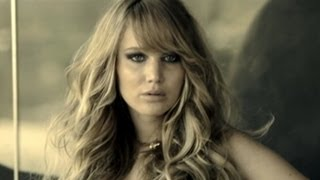 Jennifer Lawrence_ 'In Hollywood, I'm Obese': 'Hunger Games' Star on Body Image With Elle Magazine