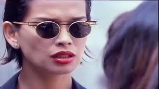 Hình Cảnh Quốc Tế - Dương Lệ Thanh - Phim Hành Động, Phim Võ Thuật Hồng Kông ( Lồng Tiếng )