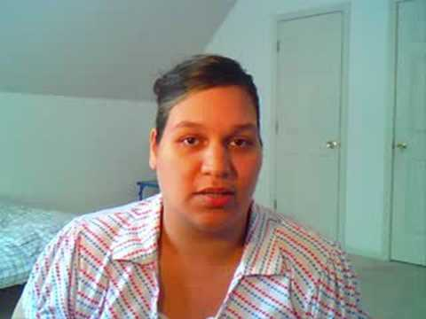 JoinMelinda.com Related searches make money online scams make money online ...