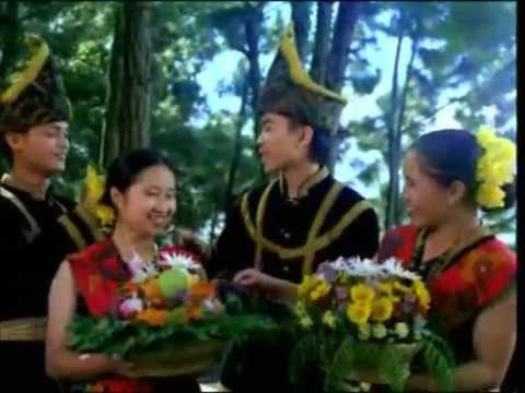 Malaysia Truly Asia Tourism Promo (2002, Tourism Malaysia)