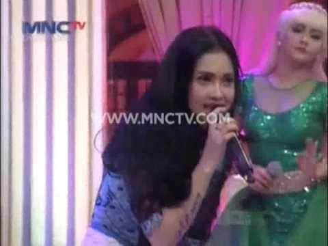 """Duo Anggrek """""""" Sir Gobang Gosir """""""" - Ratu Dendang (25/11)"""