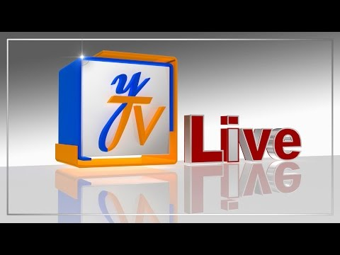 Y TV Telugu Live