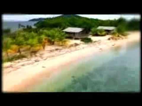 10 Maravillas de Honduras, Visita www.stereofama.com para mas videos de honduras