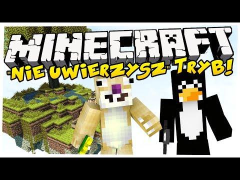 Minecraft: NAJWIĘKSZY FART!! -