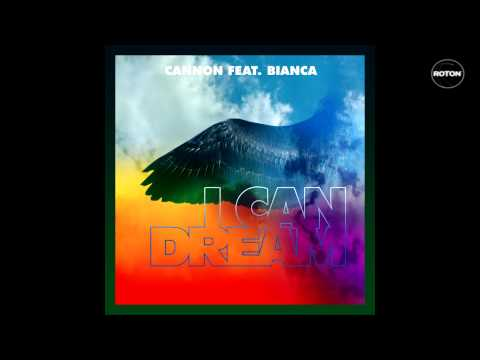 Sonerie telefon » Cannon feat. Bianca – I Can Dream