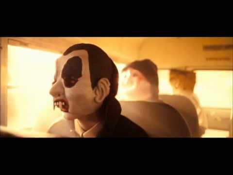 Alkaline Trio - Halloween