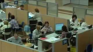 El Gobierno aprueba la ley que publicará los nombres de los que defraudan más de 1 millón de euros