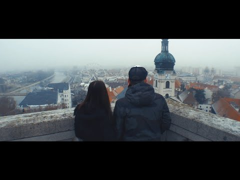 GOLDSTEP - Sosem Mondtad (Hivatalos Videó 2020)