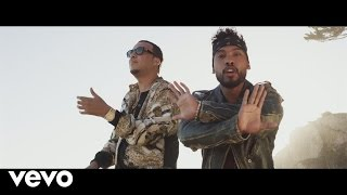 French Montana - XPlicit ft. Miguel