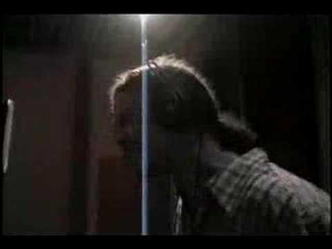 Titelbild des Gesangs 2 Glocks von Bone Thugs-n-harmony