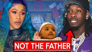 The REAL Reason Why Cardi B and Offset Broke Up...