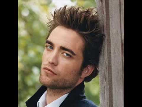 Top 10 Handsome Hot Men Around The World video