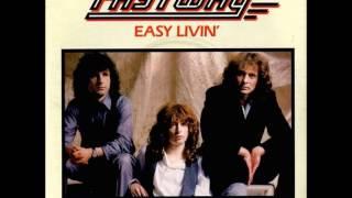 Watch Fastway Easy Livin video