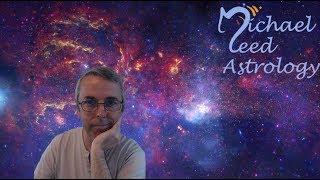 Venus Swati Stations Conjunct Jupiter Vishakha 5th October 2018