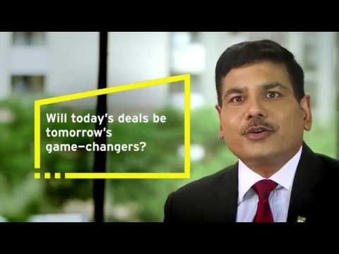 CFO: need to know | Transaction strategies – India Commercial