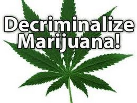 Weed Laws? 8-19-12