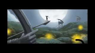 Stick War 2 - Order Empire Trailer [HD]
