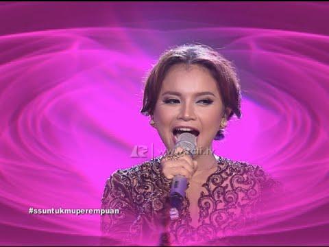 download lagu Rossa Tak Akan Berpaling Dari Mu - Super gratis