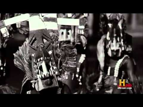 DOGON COSMOLOGY - Nasa baffled by N.W. African people!!!!