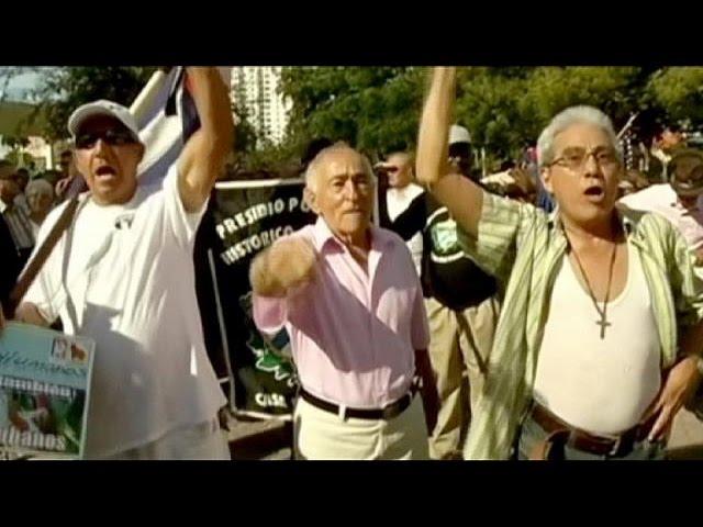 Cuba/EUA: E agora?