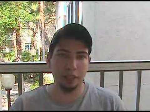 Tub8 video