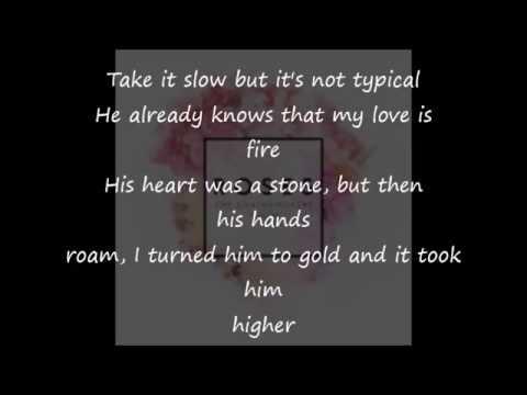 Roses  The Chainsmokers Ft Rozes || Lyrics